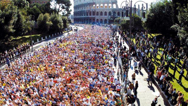 Lazio_Maratona-di-Roma
