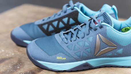 scarpe reebok crossfit prezzo