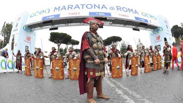maratona-roma-4