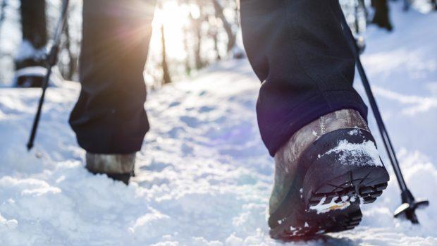 camminare-inverno-3