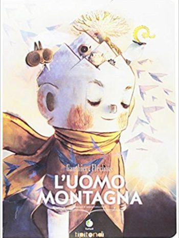 LUomo Montagna