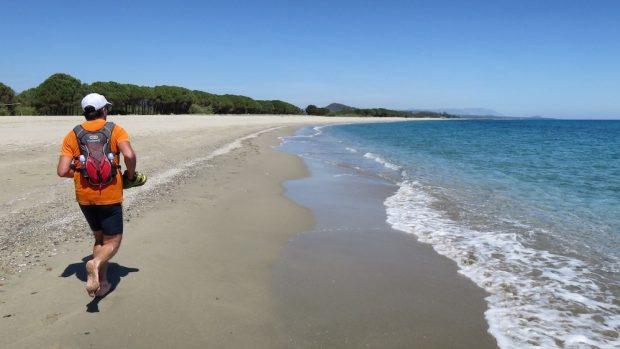 Sardinia trail2