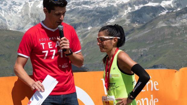 Zermatt Marathon 2018-5 bis