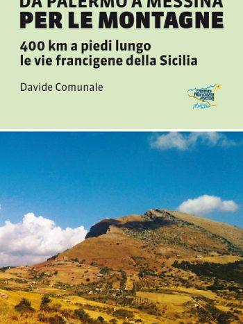 sicilia7