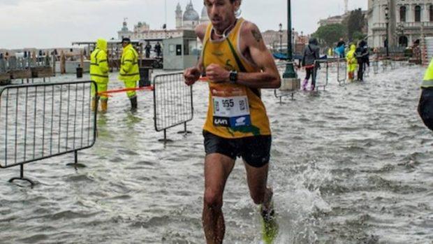 Venicemarathon Carbone Luigi (2)