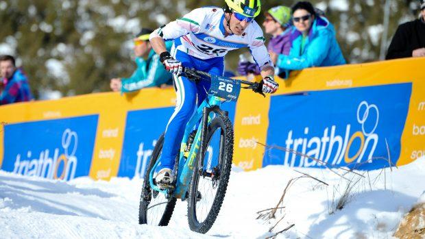 winter triathlon antonioli 180127-cheile-gradistei