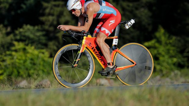 Gomez-ironman-bike-6849