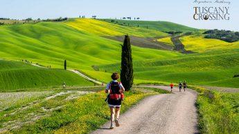 Calendario Corse Podistiche Lombardia.Calendario Gare Podismo E Maratone La Gazzetta Dello Sport