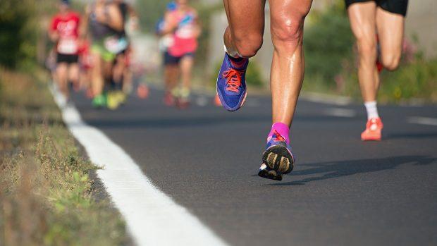 run-training-682615328