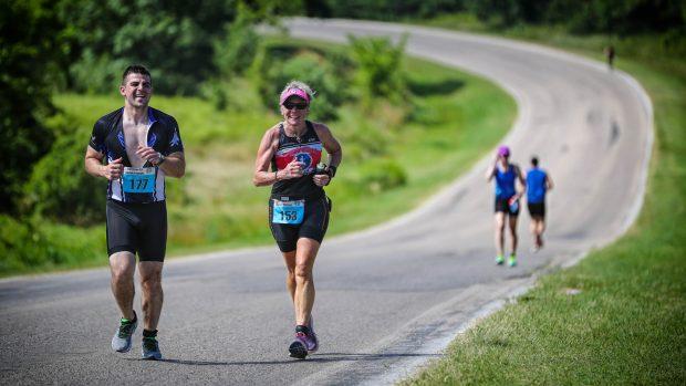 tat-tulsa-triathlon-run-full