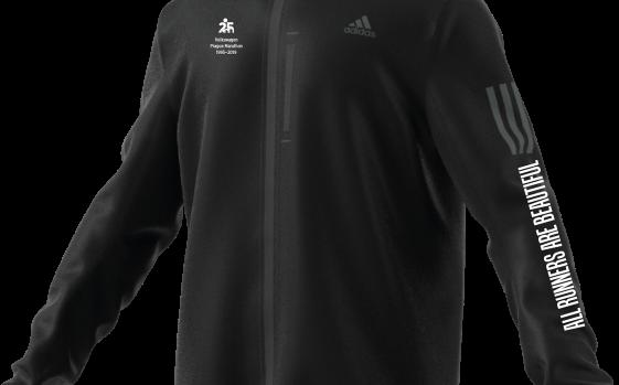 Praga jacket 2019 uomo