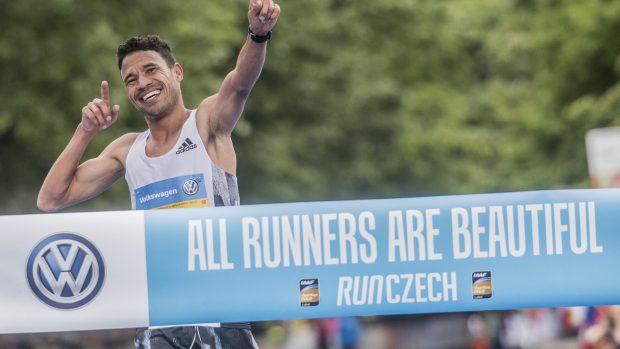 Maraton 2019 Document Name_1