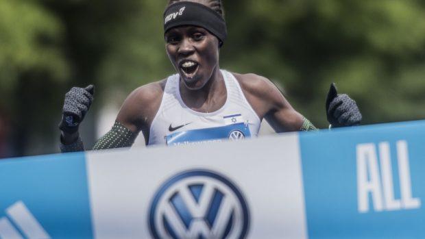 Maraton 2019 Document Name_4
