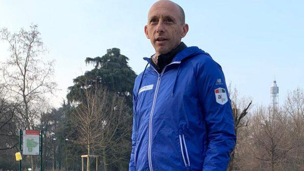 Danilo Goffi