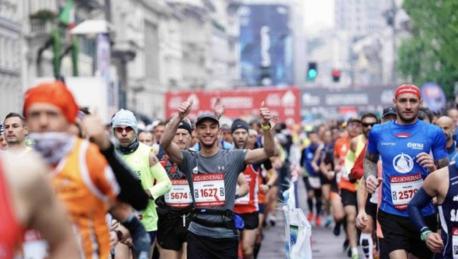 Milano Marathon: si correrà l'11 aprile 2021. Il calendario delle gare