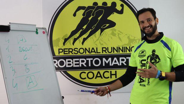 Roberto Martini