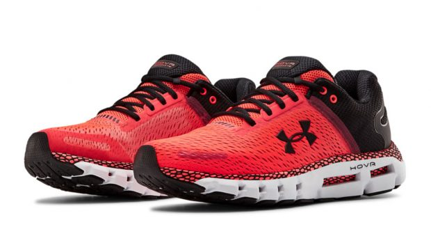 Under Armour Hovr Infinity 2