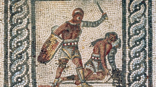 Mosaico-Augusta-Raurica_particolare