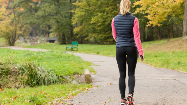 Gilet running donna abbilgiamento corsa