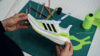 Ultraboost 21 adidas nuove scarpe running adidas 57